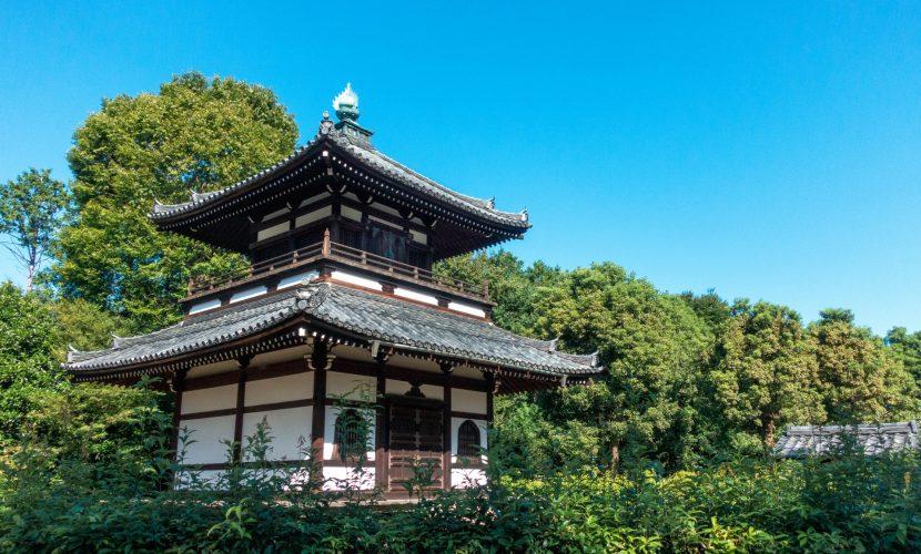 仏閣(寺院)のホームページの必要性とは | UxME寺社仏閣ホームページ制作